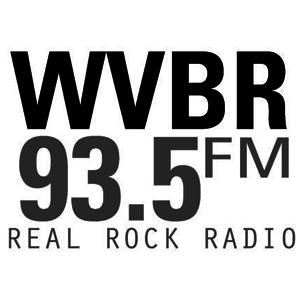 Radio WVBR-FM - WVBR 93.5 FM