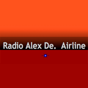 Radio Alex De Airline