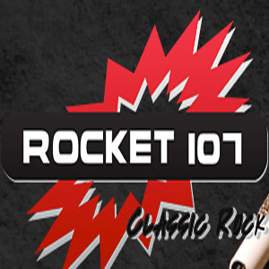 Radio KRQT - Rocket 107.1 FM