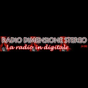 Radio Radio Dimensione Stereo