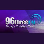 Radio 3GGR 96Three FM 96.3 FM
