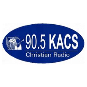 Radio KACW - Christian Radio in Southwest Washington 91.3 FM