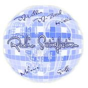 Radio Radio-Satisfaction
