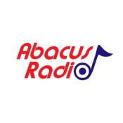 Radio Abacus Mozart