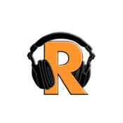 Radio Reach OnAir