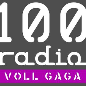 Radio 100radio-vollgaga