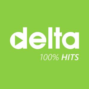 Radio DELTA FM 100% HITS