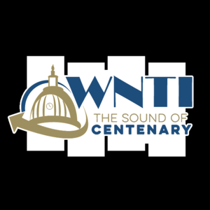 Radio WNTI - Centenary College Public Radio 91.9 FM