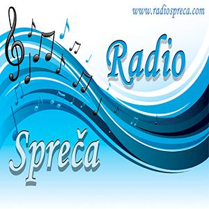 Radio Radio Spreca