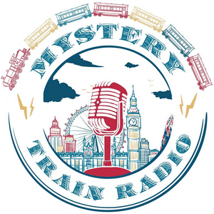 Radio Mystery Train Radio