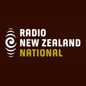 Radio Radio New Zealand National