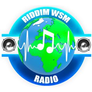 Riddim WSM