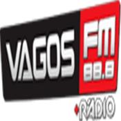 Radio Vagos FM