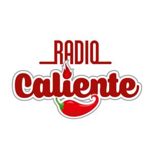 Radio Caliente
