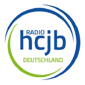 Radio Radio HCJB