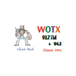 WKDR - The Outlaw 1490 AM