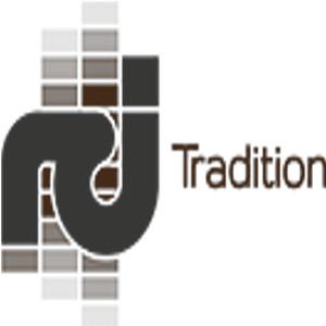 Radio RCI Tradition