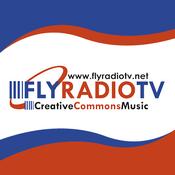 Radio Fly RadioTv