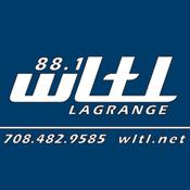 Radio WLTL 88.1 FM
