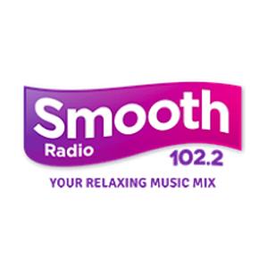 Radio Smooth Radio London