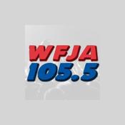 Radio WFJA - CLASSIC HITS & OLDIES 105.5 FM