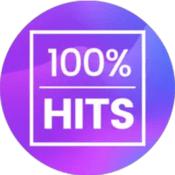 Radio OpenFM - OMG! 100% Hits