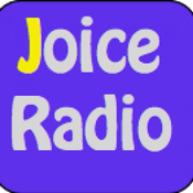 Radio joiceradio