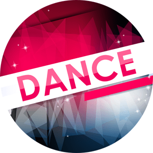 Radio OpenFM - Dance