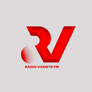 Radio Radio Variété FM