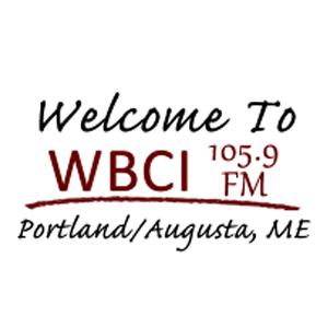 WBCI - Life Changing Radio 105.9 FM