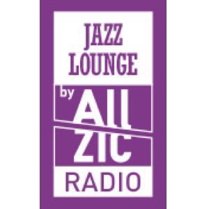 Radio Allzic Jazz Lounge
