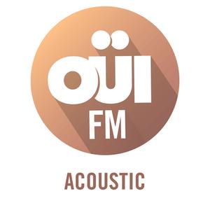 Radio OUI FM Acoustic