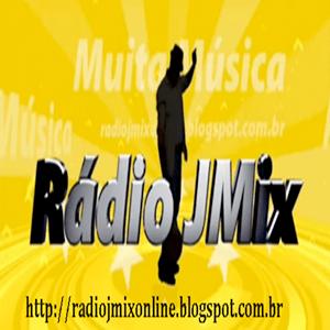Radio Rádio JMix Online