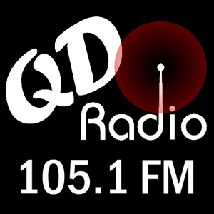 Radio QD Radio 105.1 FM
