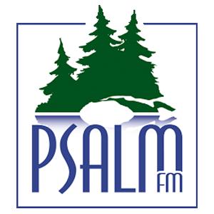 KADU - Psalm 99.5 90.1 FM