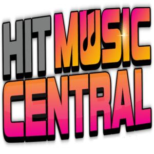 Radio Hit Music Central