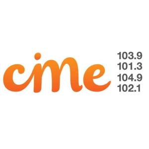CIME.FM