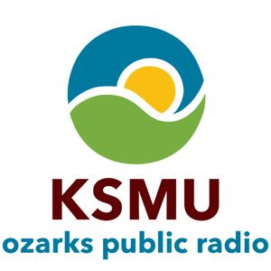 Radio KSMU - News
