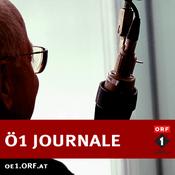 Podcast Ö1 Journale