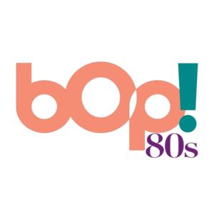 Radio bOp! 80s