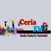 Radio Ceria FM
