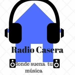Radio Radio Casera SV