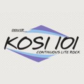 Radio KOSI