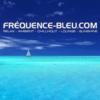 Fréquence-Bleu Radio