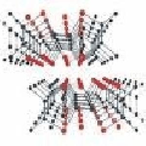 terahertzwellen