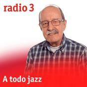 Podcast A todo jazz