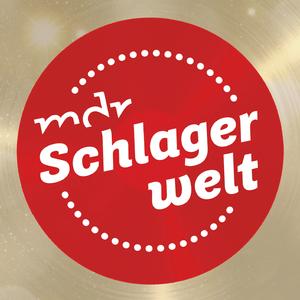 Radio MDR SCHLAGERWELT Sachsen