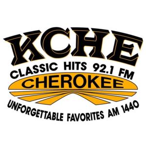 Radio KCHE - Unforgettable Favorites 1440 AM