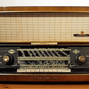 Radio oldhits