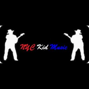 Radio NYC Kid Salsa Radio